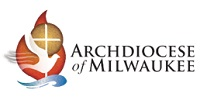 Archdiocese of Milwaukee Logo
