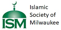Islamic Society of Milwaukee Logo