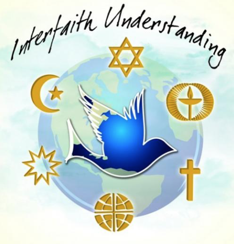 Committee for Interfaith Understanding