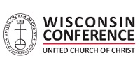 Wisconsin Conference United Church of Christ Logo