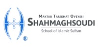 MTO Shahmaghsoudi School of Islamic Sufism Logo