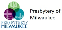 Presbytery of Milwaukee Logo