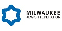 Milwaukee Jewish Federation Logo